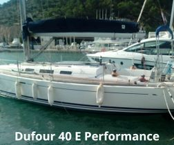 DUFOUR 40 PERFORMANCE-1