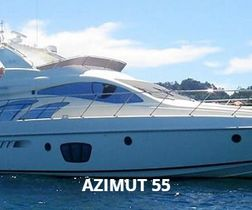 azimut-55-evolution