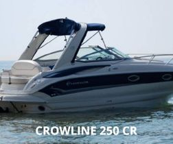 crownline-boats-yachts-crownline-250-cr