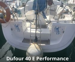 dufour-40-performance-4
